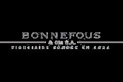 bonnefous-logo