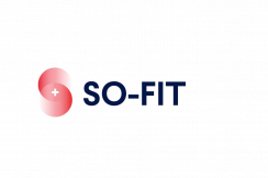 sofit-logo